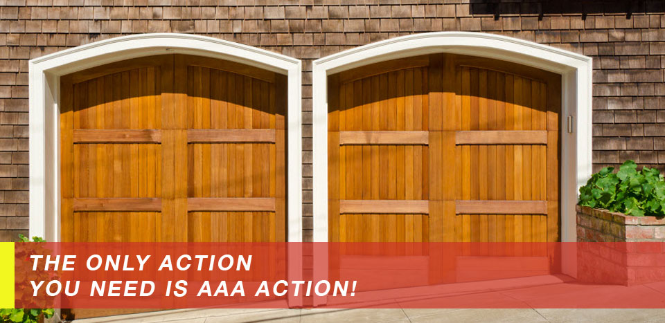 AAA | Action Garage Doors & AAA Action Garage Door Service | Las Vegas NV Overhead Roll Up Door ...