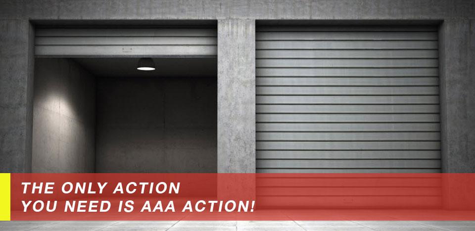Garage door repairs garage door repairs henderson nevada for Henderson garage door repair