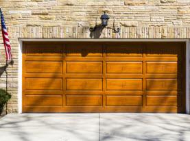 AAA Action Garage Door Service | Las Vegas NV Overhead Roll ...